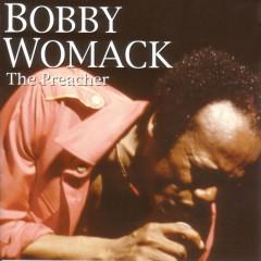 Womack, Bobby - The Preacher