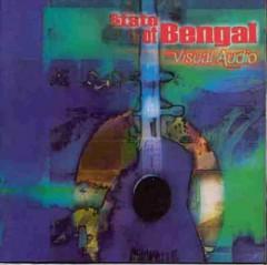 State Of Bengal - Visual Audio