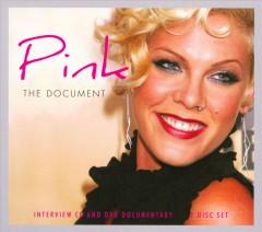 Pink - Document