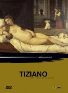 Documentary - Tiziano