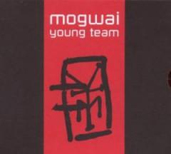 Mogwai - Young Team  2 Cd