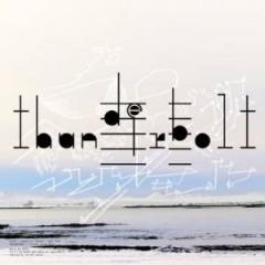Bjork - Remix Series 4: Current..