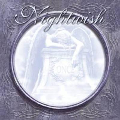 Nightwish - Shm Once