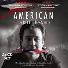 Hicks, Bill - American