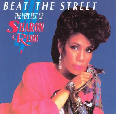 Redd, Sharon - Very Best Of  9 Tr.