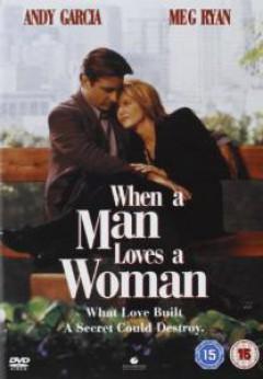 Movie - When A Man Loves A Woman