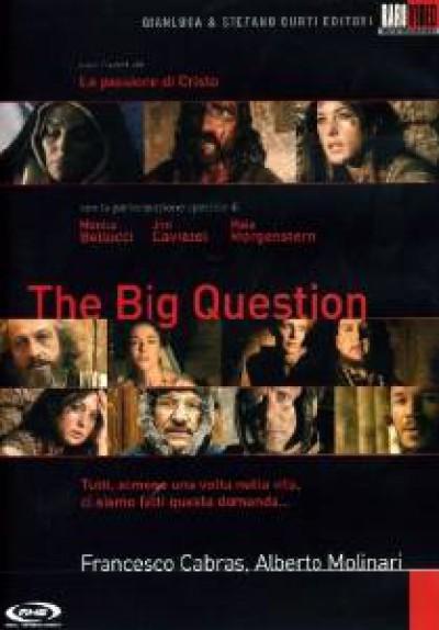 Documentary - Big Question