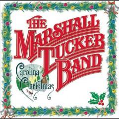 Marshall Tucker Band - A Carolina Christmas