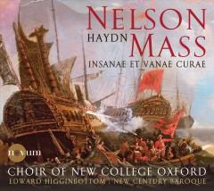 Haydn, J. - Nelson Messe
