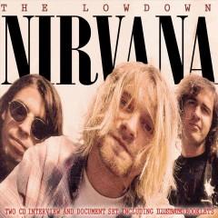 Nirvana - Lowdown