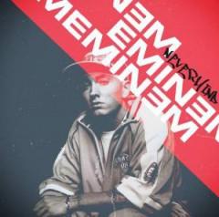 Eminem - Nevermind