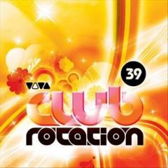 V/A - Viva Club Rotation 39