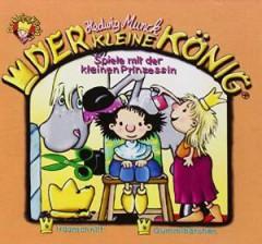 Audiobook - Der Kleine Konig 14