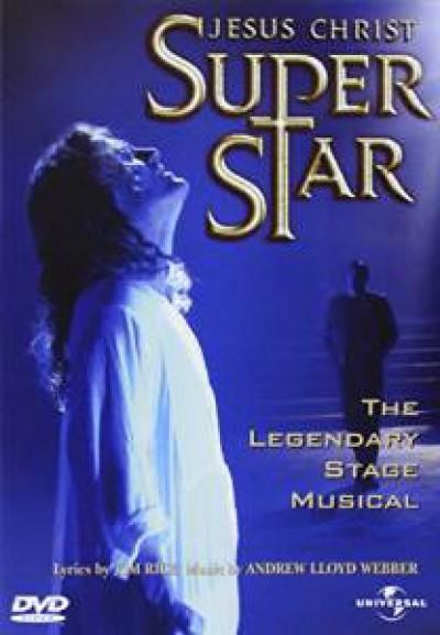 Musical - Jesus Christ Superstar