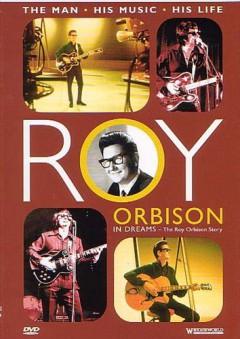 Orbison, Roy - In Dreams