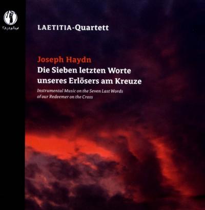 Haydn, J. - Instrumental Music On The