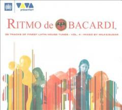 V/A - Ritmo De Bacardi 4