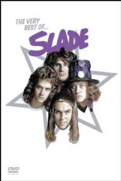 Slade - The Very Best of... Slade [2 CD]