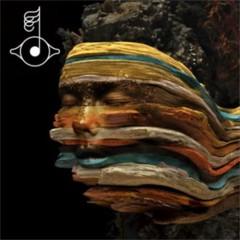 Bjork - Bastards  Remix