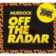 Murdock - Off The Records