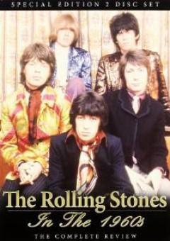 Rolling Stones - In The 1960 S  Spec