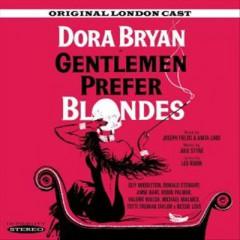 Musical - Gentlemen Prefer Blondes