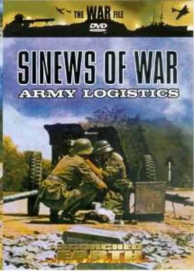 Documentary - Sinews Of War