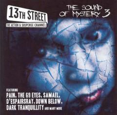 V/A - 13 Th Street The Sound Of