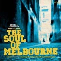 V/A - Soul Of Melbourne