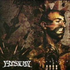 Elysium - Deadline