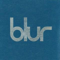 Blur - Blur   Box Set  Ltd