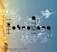 Bjork - Remix Series 3: El..