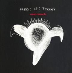 V/A - Fabric 15/Tyrant  37 Tr
