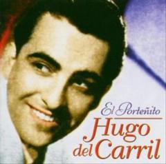 Carril, Hugo Del - El Portinento