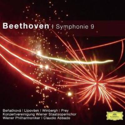 Beethoven, L. Van - Sinfonie 9