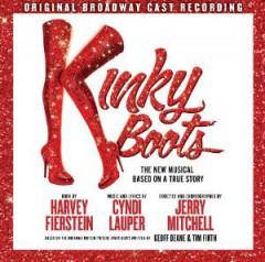 Musical - Kinky Boots