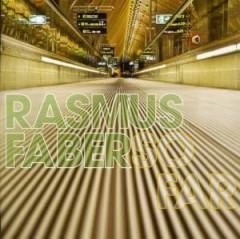 Faber, Rasmus - So Far