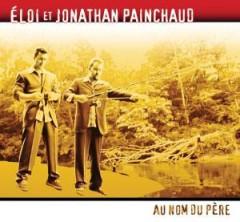 Painchaud, Jonathan - Au Nom Du Pere