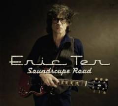 Ter, Eric - Soundscape Road  Digi