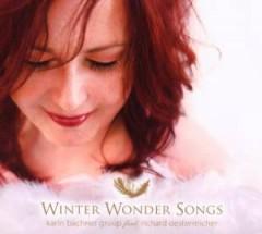 Bachner, Karin  Group  - Winter Wonder Songs