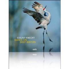 Knecht, Edgar - Dance On Deep Waters
