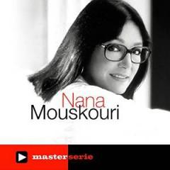 Mouskouri, Nana - Master Serie