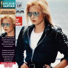 Vartan, Sylvie - Des Heures De Desir