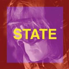 Rundgren, Todd - State  Ltd