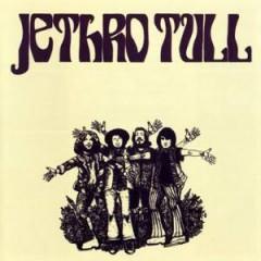Jethro Tull - Essential Hits Singles..