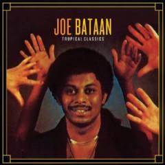 Bataan, Joe - Tropical Classics