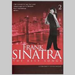 Sinatra, Frank - Best Song 2