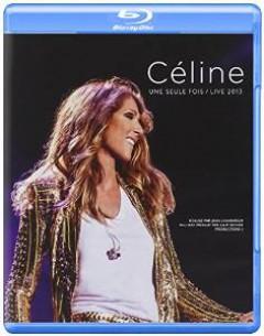 Dion, Celine - Une Seule Fois/Live 2013