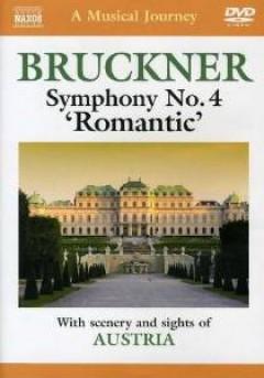 Bruckner, A. - Symphony No.4 Romantic
