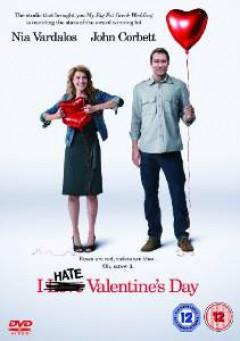 Movie - I Hate Valentines Day
